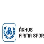 0124b4f4884 Aarhus Firma Sport   Lej baner og book holdaktiviteter